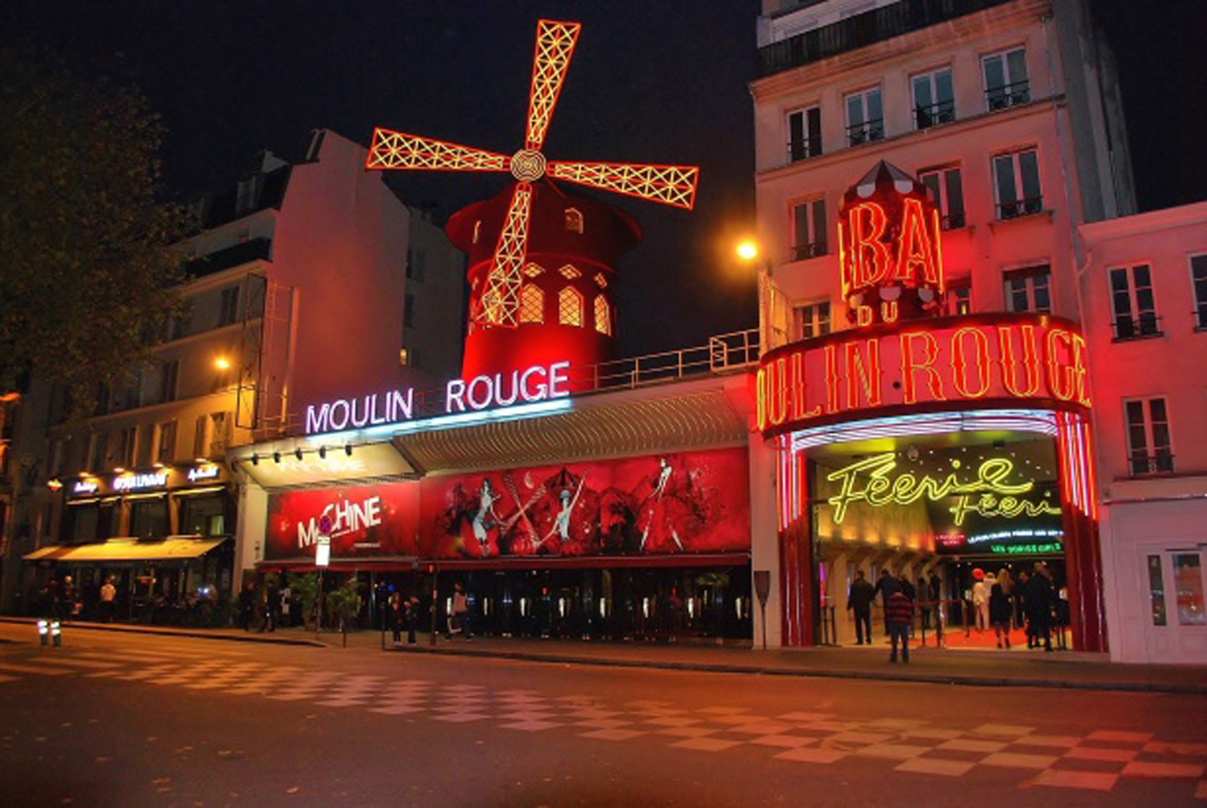 399/Photos/Libres/moulin-rouge.jpg